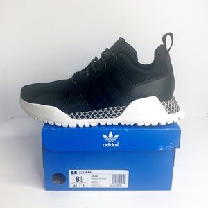 Adidas H.F/1.4 Prime Knit Sneakers Size 8.5